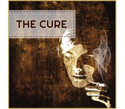 The Cure - AROMA 10ml
