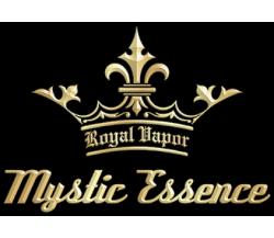 MYSTIC ESSENCE Webáruház