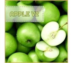 Eden Apple - AROMA 12ml
