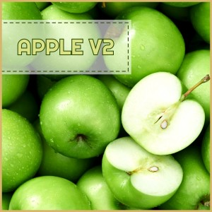 Apple - AROMA