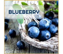 Blueberry - AROMA