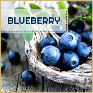 Blueberry - AROMA 10ml
