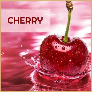 Cherry - AROMA
