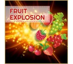 Fruit Explosion - AROMA 10ml