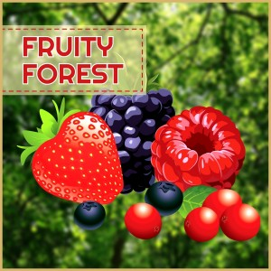 Fruity Forest - AROMA