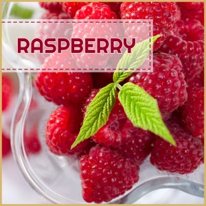 Raspberry Original - AROMA 12ml