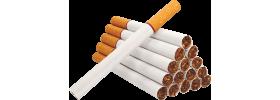 Dohány Aroma
