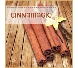 Cinnamagic - AROMA