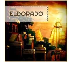 Eldorado - AROMA 12ml