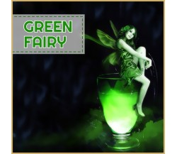 Green Fairy - AROMA