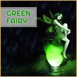 Green Fairy - AROMA 10ml