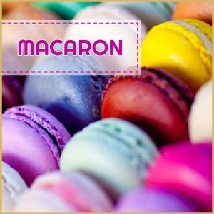Macaron - AROMA