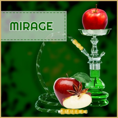 Mirage - AROMA 12ml