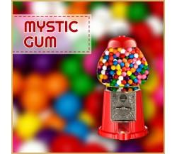 Mystic Gum - AROMA