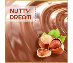Nutty Dream - AROMA 12ml