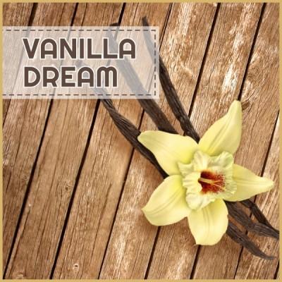 Vanilla Dream - AROMA 12ml