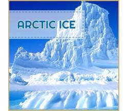 Arctic Ice - AROMA 10ml