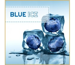 Blue Ice - AROMA 10ml