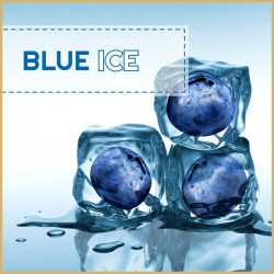Blue Icicle - AROMA 12ml