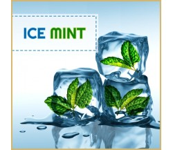 Icemint - AROMA 10ml