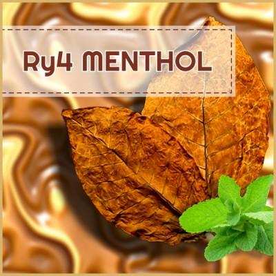 RY4 *M - AROMA 10ml