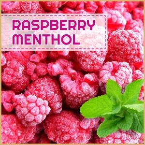 Raspberry *M - AROMA