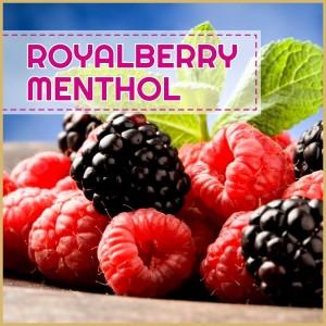 Royalberry *M - AROMA