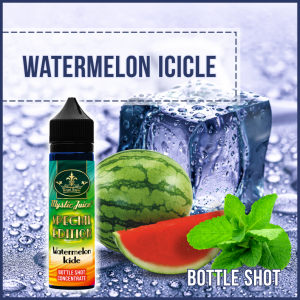 Watermelon Icicle - AROMA 12ml